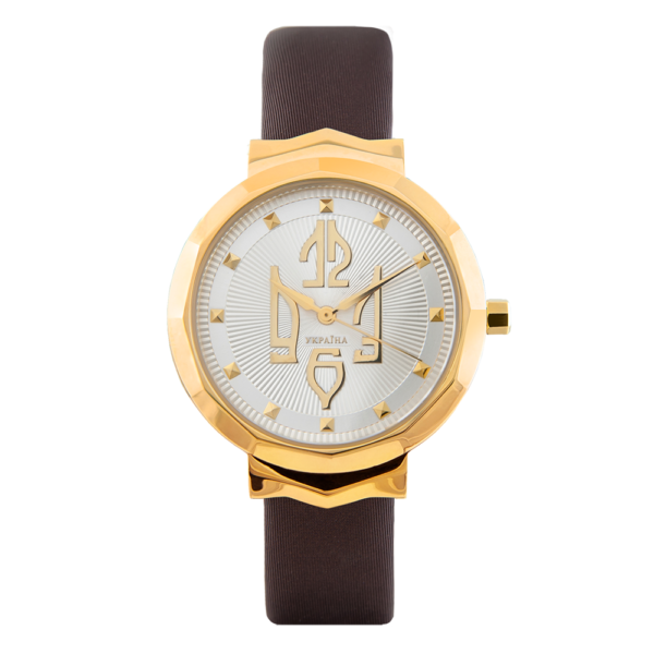Часы K 25L-603 Фото 2556
