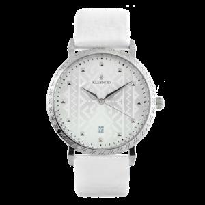 K147-511 white