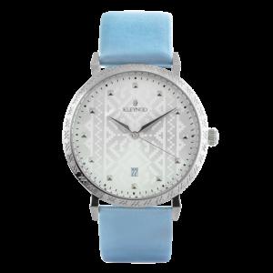 К147-511 blue