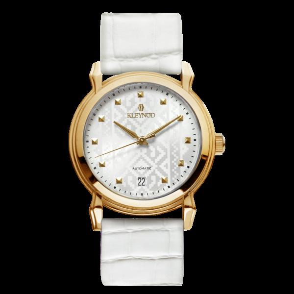 Часы K 308-611 W Фото 2594
